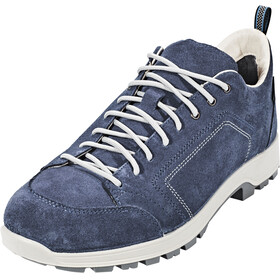 CMP Campagnolo Atik Hiking WP Shoes Men artico
